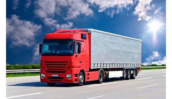 شرکت حمل و نقل بین المللی آرتا لجستیک
