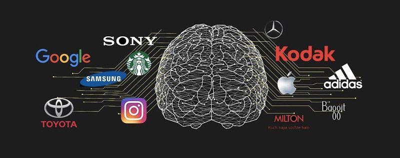 کارگروه نورومارکتینگ شتابدهنده شناخت و رسانه آبانا