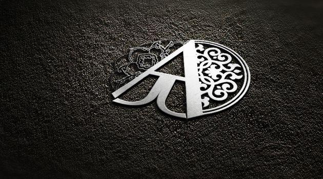 کارگاه صنایع دستی فلز ظفری (ساخت ظروف و قلمزنی و ساخت جواهرات)