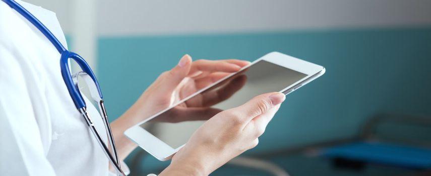 مشاوره پزشکی آنلاین مدافون