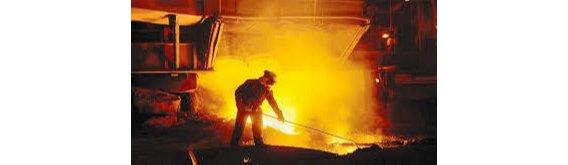 شتابدهنده تخصصی معدن و متالوژی