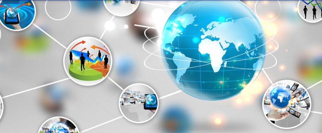 پارک علم و فناوری ارتباطات و فناوری اطلاعات(ICT)