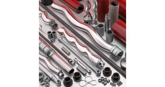 مهندسی و توسعه رایبد انرژی پاژ