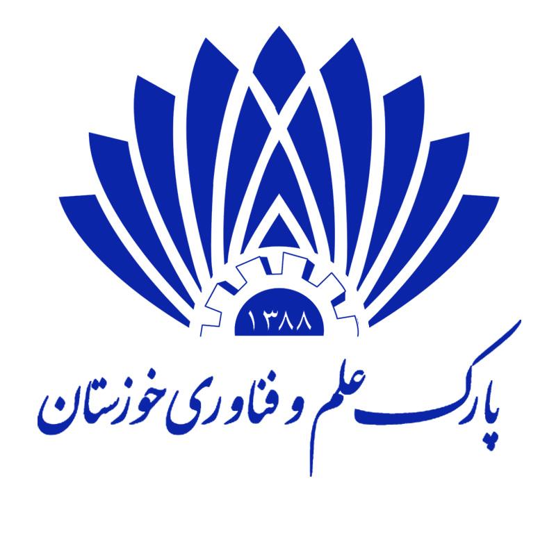 لوگوی مرکز رشد واحدهای فناوری دانشگاه علوم و فنون دریایی خرمشهر