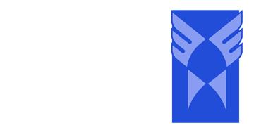 لوگوی مرکز رشد واحد الکترونیکی دانشگاه آزاد اسلامی