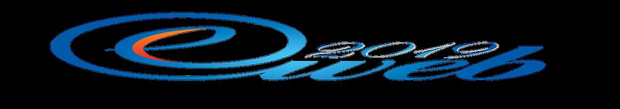 لوگوی مسابقهی برنامهنویسی وب شرق کشور