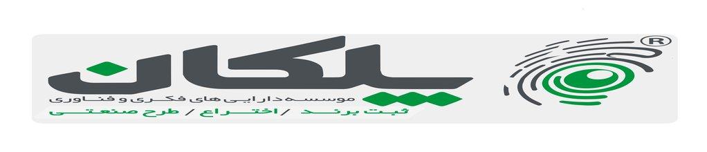 لوگوی موسسه دارایی های فکری و فناوری پلکان