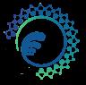 لوگوی پارک علم و فناوری ایرانیان