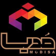لوگوی مدیسا