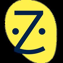 لوگوی زونداک
