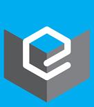 لوگوی اتحادیه کشوری کسب و کارهای مجازی