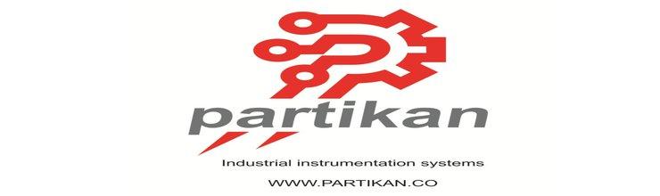 شرکت سهند صنعت پارتیکان