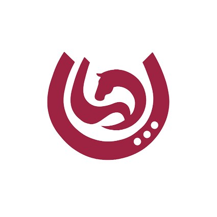 لوگوی چهارنعل