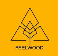 فیلوود- احساس چوب