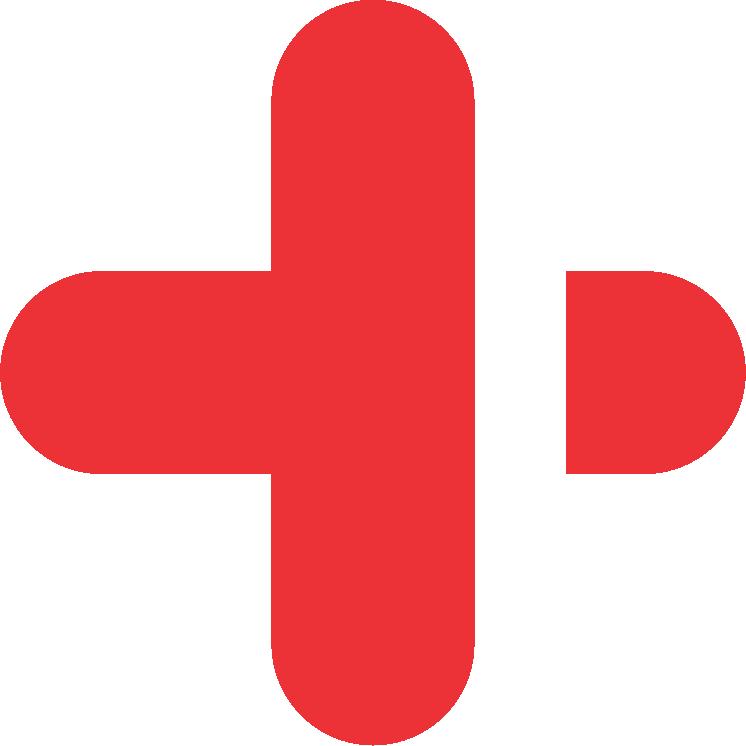 لوگوی دوزاژ