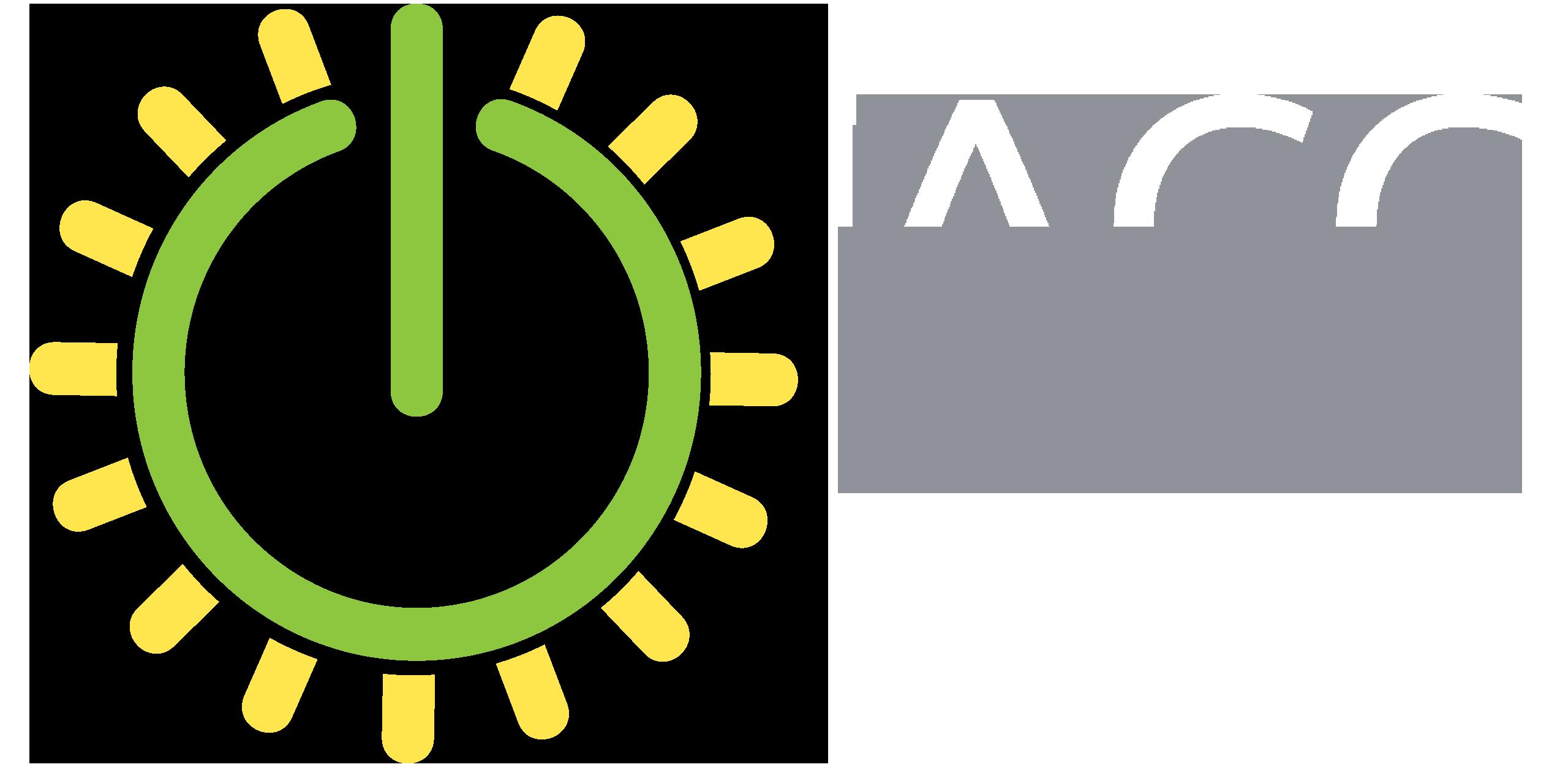 لوگوی شبکه آفتاب