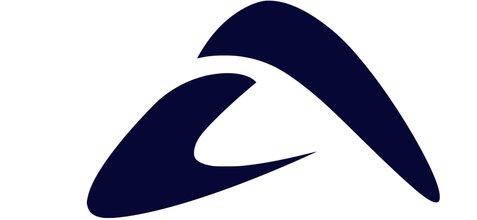 لوگوی اترس(افرند تجارت رسا)