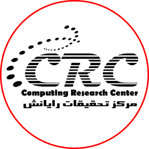 لوگوی مرکز تحقیقات رایانش ابری