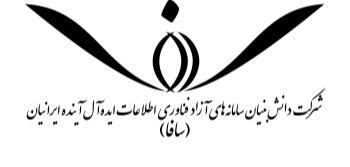 سامانههای آزاد فناوری اطلاعات ایدهآل آینده ایرانیان (سافا)