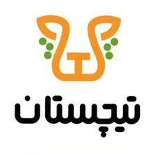 لوگوی تیچستان