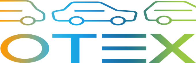 لوگوی اتکس