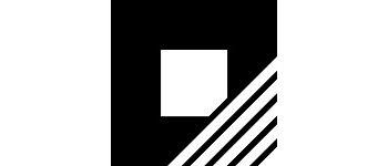 لوگوی تراشه سیستم پیشرو
