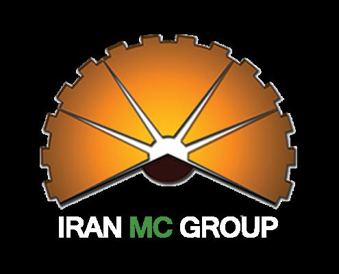 گروه ایران ام سی
