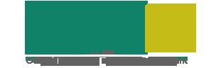 لوگوی پارک علم و فناوری گلستان