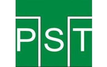 شرکت پیچش سیم توس (واحد تحقیق و توسعه)