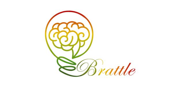 لوگوی برتل