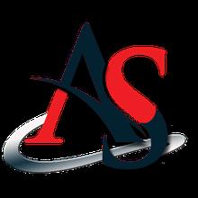 لوگوی شرکت یکتا داده نگار آرین