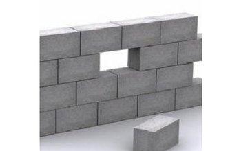 لوگوی شرکت پژوهشگران صنعتی خاوران