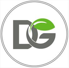 لوگوی داروخانه انلاین دکتر گلابچی