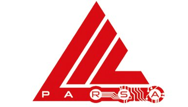 شرکت پایا رسا الکترونیک