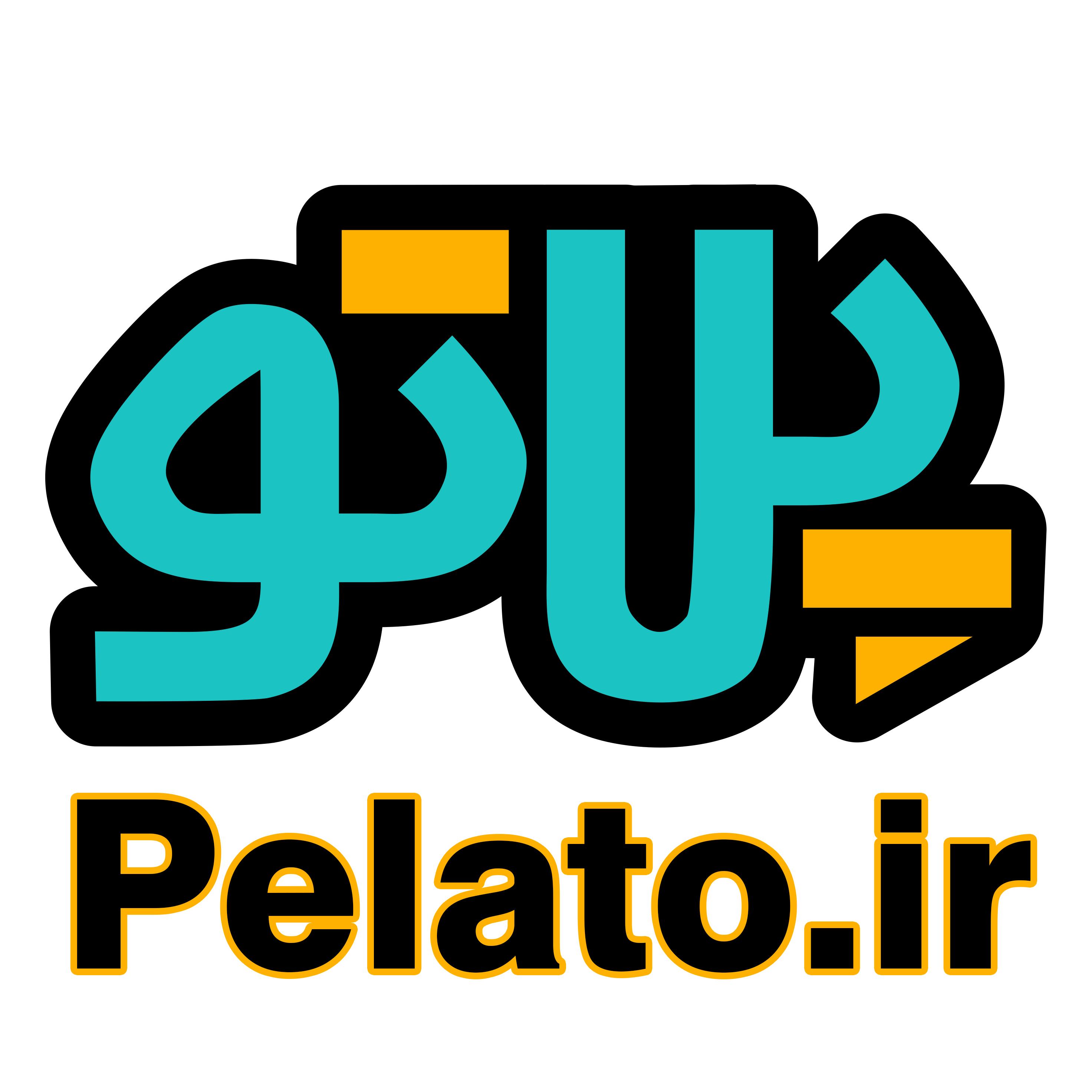 پلاتو