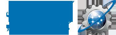 مرکز رشد واحدهای فناور شهرستان بروجرد