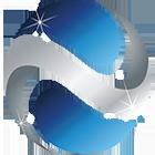 لوگوی موباجیم