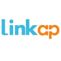 لوگوی لینکپ