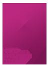 لوگوی باشگاه نوآوری نیترو