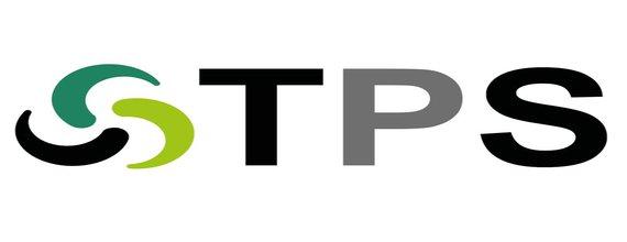 شرکت فنی و مهندسی طیف پردازان اسپادانا
