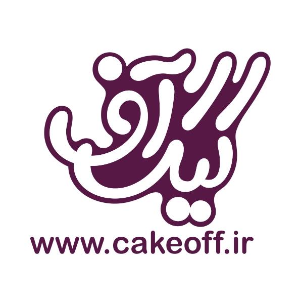 لوگوی کیکآف