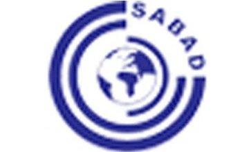 لوگوی شرکت فنی و مهندسی ایستا ارتباط کاوشگر