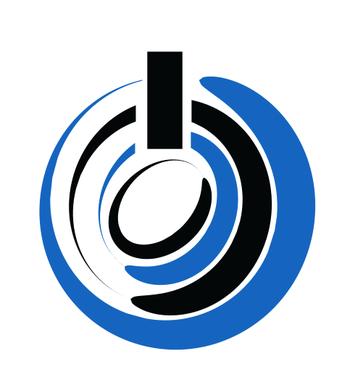 لوگوی آیآرپاور