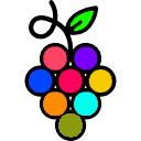 لوگوی Rangoor