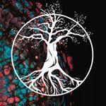 لوگوی رویداد کارآفرینی ویتا