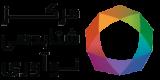 لوگوی مرکز شتابدهی و نوآوری