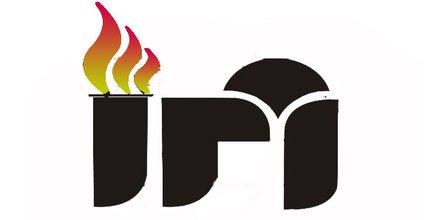 لوگوی تدبیرگران سامانه های انرژی