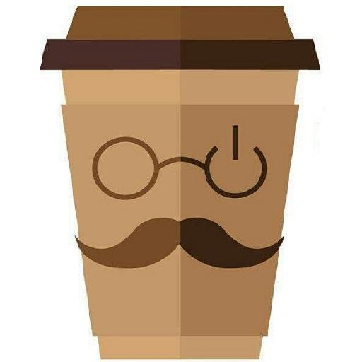 لوگوی کافه کارت