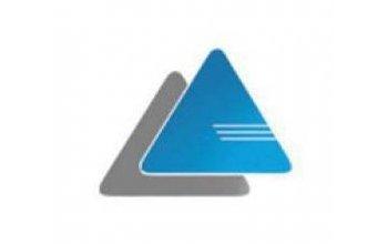 شرکت صنایع نانو عایق آکسون (تحقیق و توسعه)