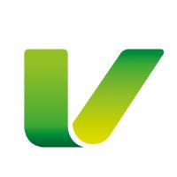 لوگوی صبا ویژن